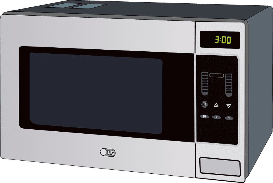 Get the best microwave ovens in 2020