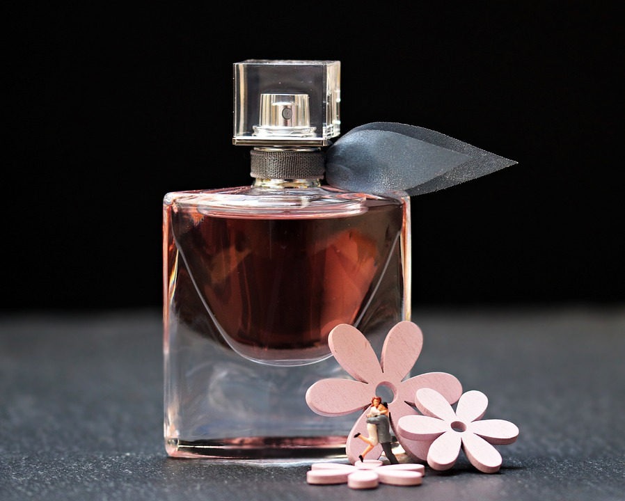 Best Perfumes for ordinary men