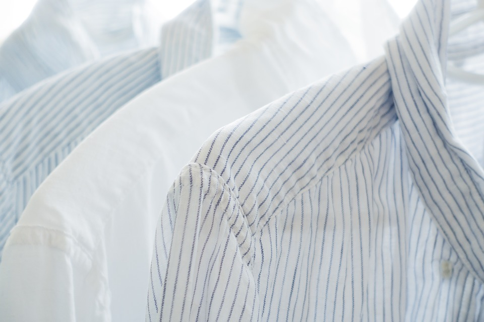 Casual shirt for every man