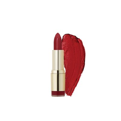 Best lipsticks