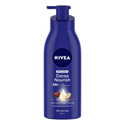 Best lotions