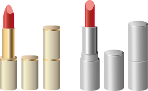 Best lipsticks for gorgeous women
