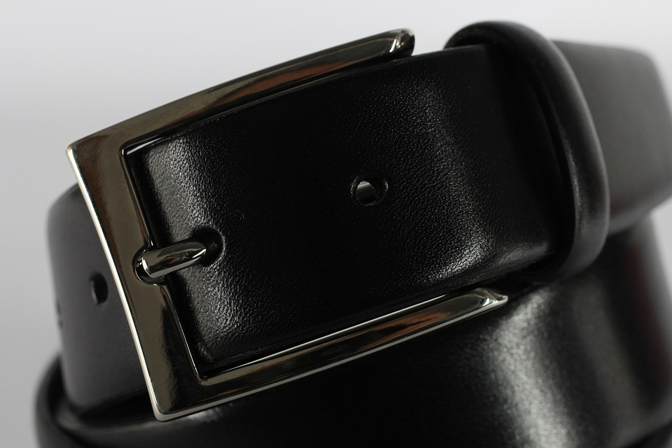 Best and luxurious belts for men