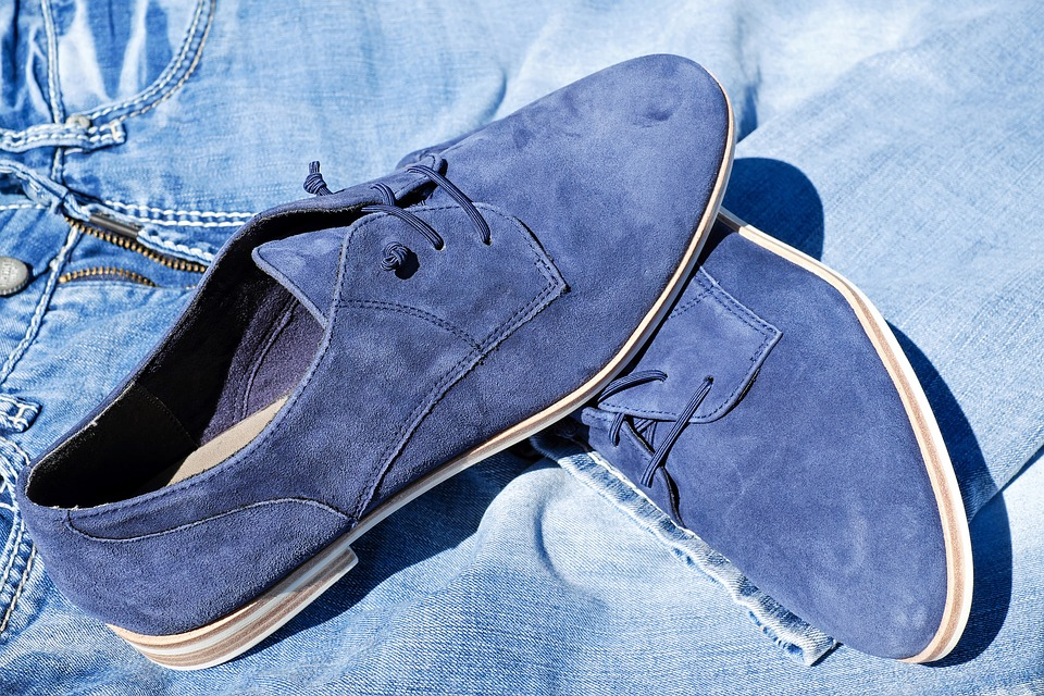 Today's Best casual shoes for men