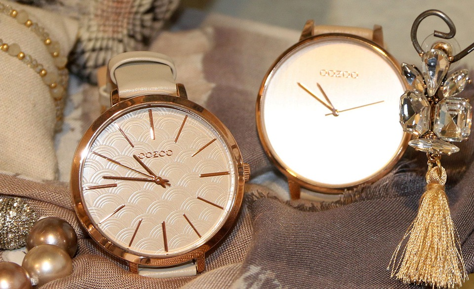 Best women's watches brands forever