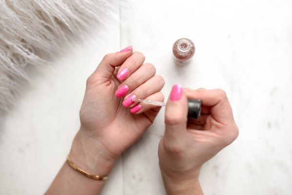 Best nail polishes