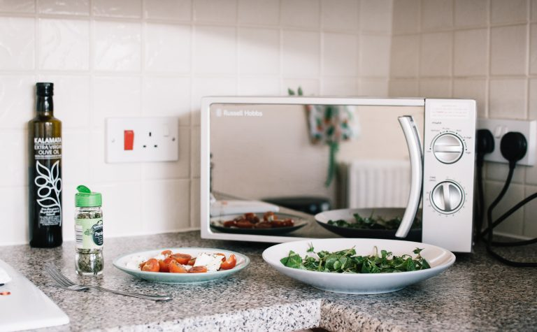 Best microwave ovens in 2020
