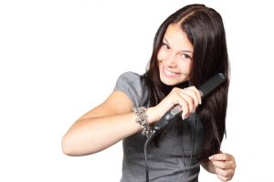 Best hair irons for lovely hair