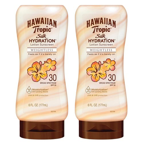 Best sunscreen